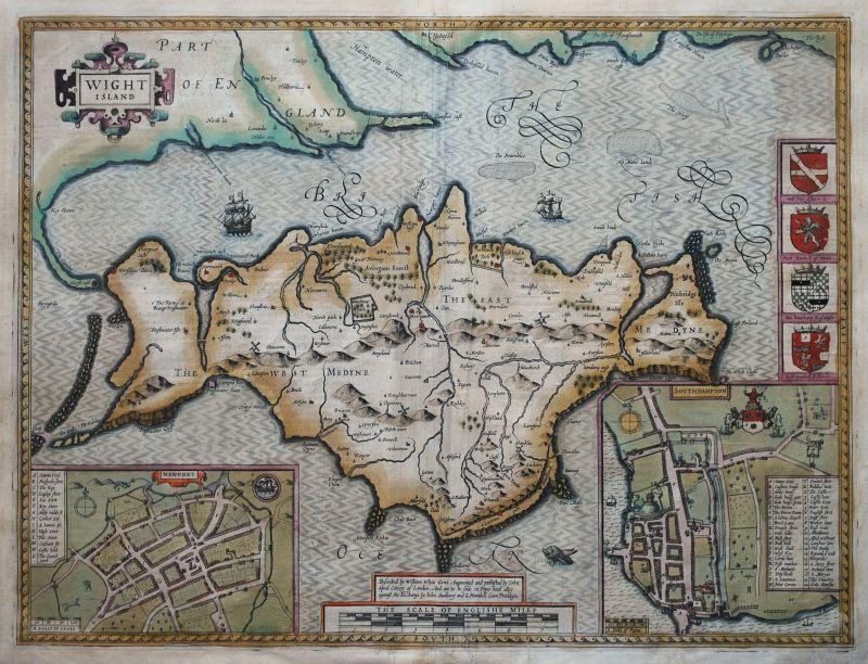 Wight Island